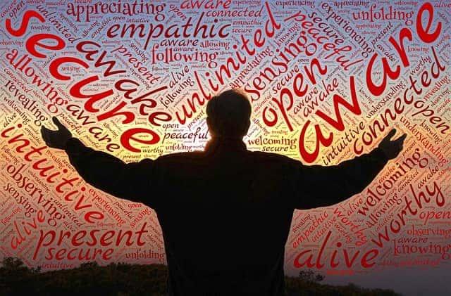 Prayer: Effective Communication with God