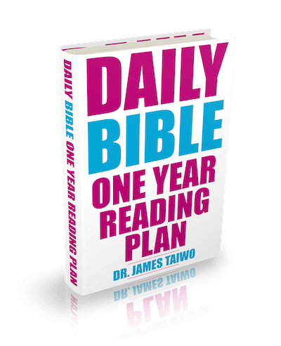 Bible Lesson free ebook