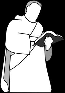 preach gospel