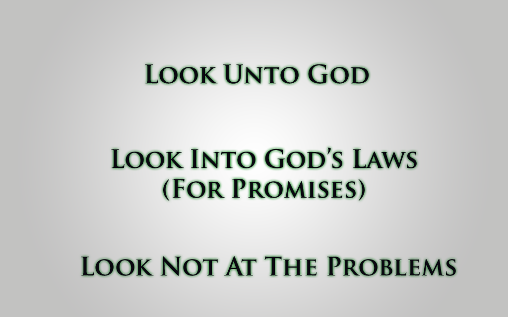 look_unto_God