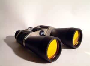 binoculars-1464304-1279x933