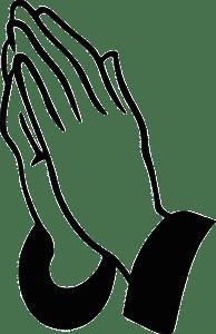 praying-25596_640