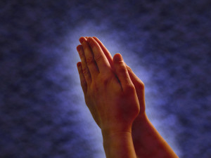 praying-hands-300x225.jpg