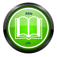BIBLE LIFE – STAND FOR RIGHTEOUSNESS