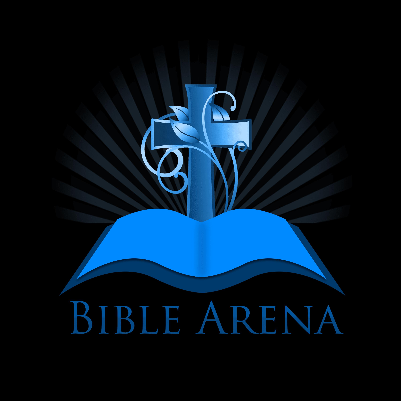 Daily Bible Logo