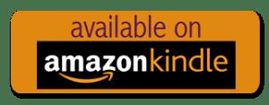 kindle_buy
