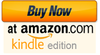 amazon_kindle_button