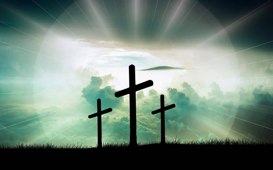 The Resurrection Power of Jesus and Its Benefits